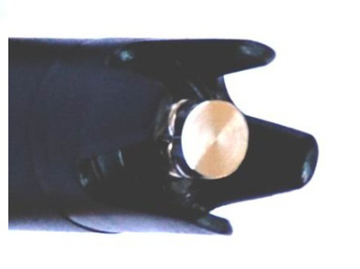 OE-01P塑壳ORP复合电极(片状)