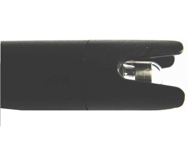 OE-01C塑壳ORP复合电极(圈状)