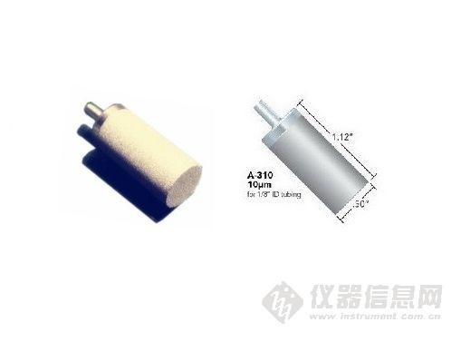 通用型入口溶剂过滤器(A-310_A-320_A-330_A-305_A-302_A-325_A-328现货供应)