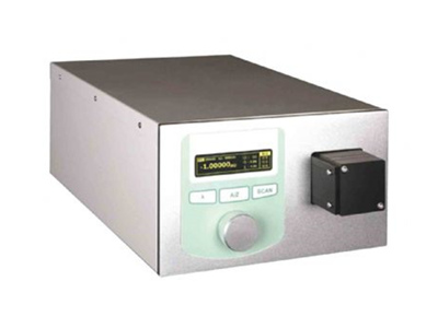 UV2001 紫外检测仪