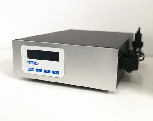 PH/C 311  在线电导检测器