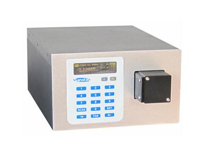 UV7001 大通量全波长紫外检测器