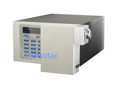 TP1020 温控型高压输液泵