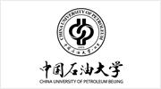 <span>中国石油大学</span>