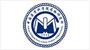 <span>中国医学科学院药物研究所</span>